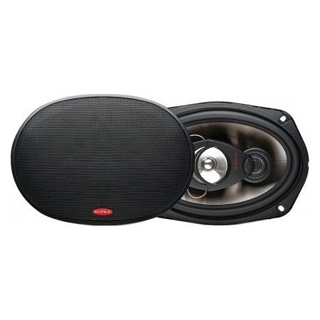 Купить Система акустическая коаксиальная Supra SJ-694