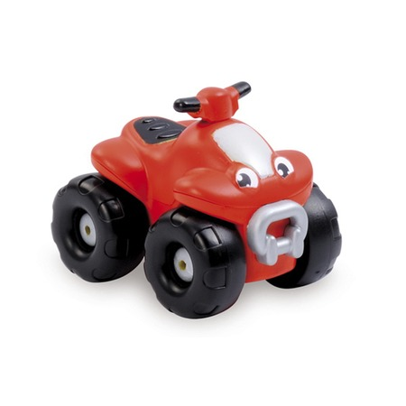 Купить Квадроцикл Smoby 211284. В ассортименте