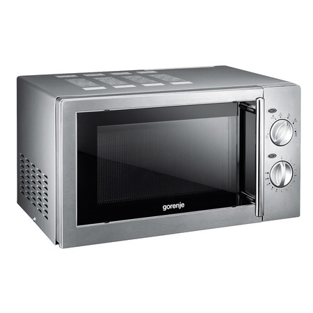 Купить Микроволновая печь Gorenje MO17ME UR