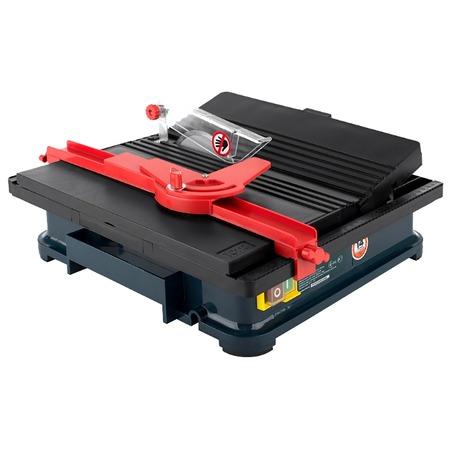 Купить Плиткорез электрический BauMaster TC-9811LX