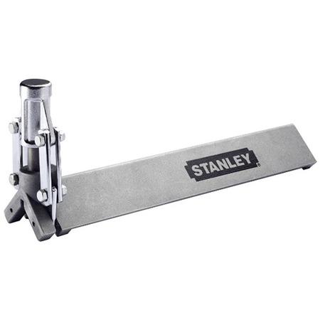 Купить Приспособление для установки металлических уголков STANLEY STHT1-16132