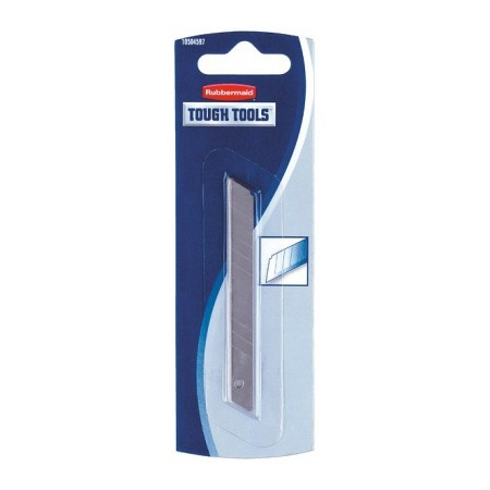 Купить Лезвия для ножа IRWIN 10504597