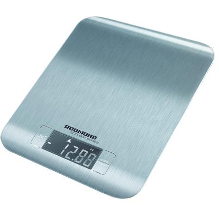 Купить Весы кухонные Redmond RS-M723
