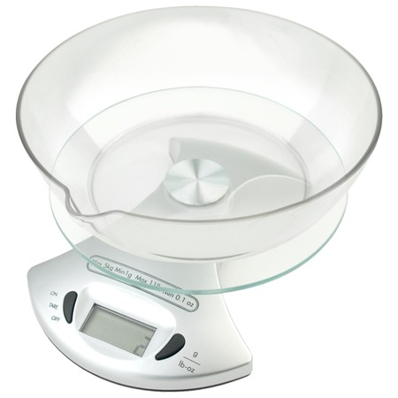 Купить Весы кухонные Zelmer ZKS14100