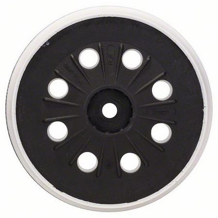 Купить Тарелка опорная Bosch 2608601607