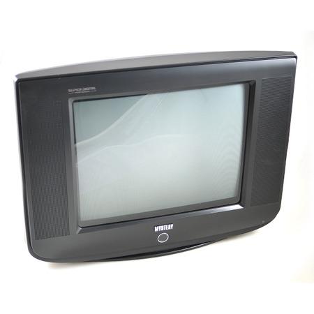 Купить Телевизор Mystery MTV-1428