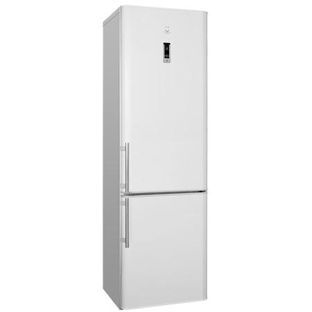 Купить Холодильник Indesit BIA 20 NF Y H