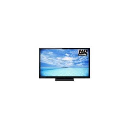 Купить Телевизор Panasonic TX-PR50X50