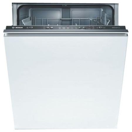 Купить Машина посудомоечная встраиваемая Bosch SMV50E30