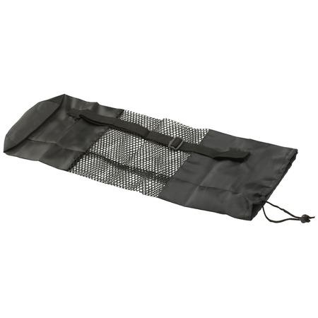 Купить Чехол для коврика ATEMI AYM-03