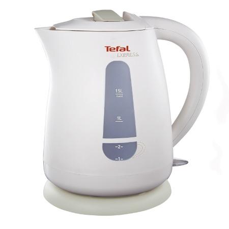 Купить Чайник Tefal KO 29913 Е