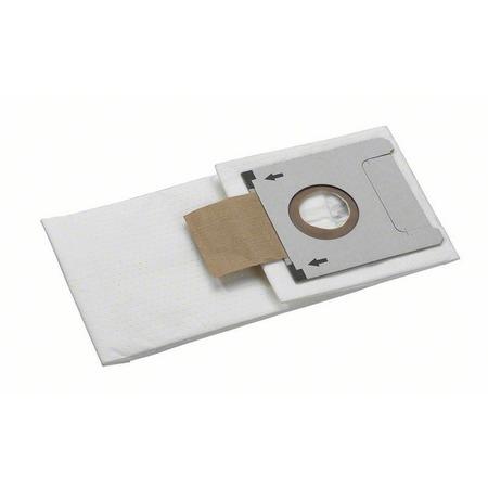 Купить Мешки для пыли Bosch 2605411225