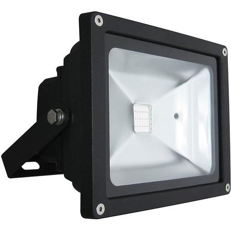 Купить Прожектор светодиодный ВИКТЕЛ BK-TAH30H-B RGB