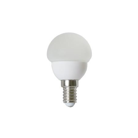 Купить Лампа светодиодная ВИКТЕЛ BK-14B3CP2