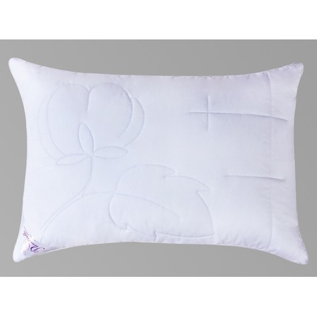 Купить Подушка Primavelle Cotton