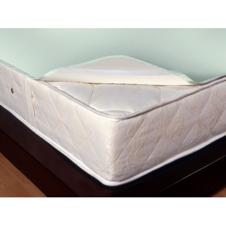 Купить Наматрасник влагонепроницаемый Primavelle Comfort Liana