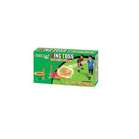 Купить Игра «Кольцеброс» Far&Near FN-SG1018E