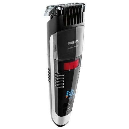 Купить Триммер для бороды Philips BT7085/15