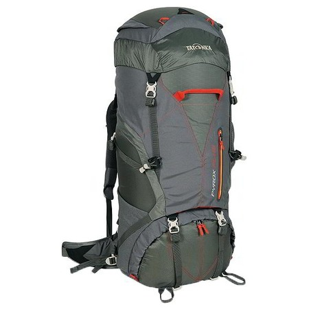 Купить Рюкзак туристический Tatonka Pyrox Plus