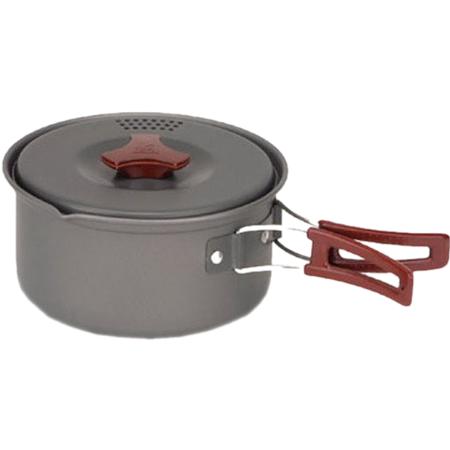 Купить Котелок FIRE-MAPLE FMC-205