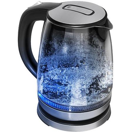 Купить Чайник Redmond RK-G127-Е