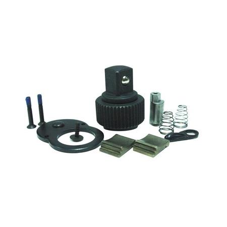 Купить Ремонтный комплект для динамометрического ключа Ombra A90013RK