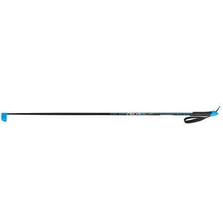 Купить Палки лыжные KOMPERDELL Nordic Prime (2013-14)