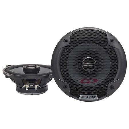 Купить Система акустическая коаксиальная Alpine SPG-10C2