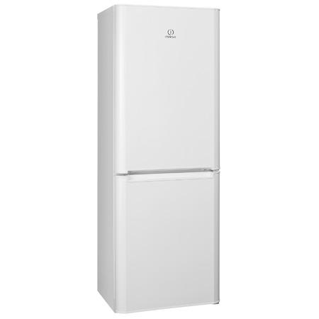 Купить Холодильник Indesit BIA 161