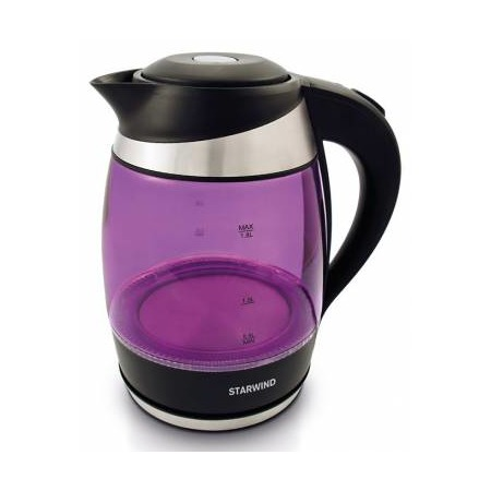 Купить Чайник StarWind SKG2217