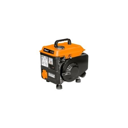 Купить Генератор бензиновый Defort DGI-800