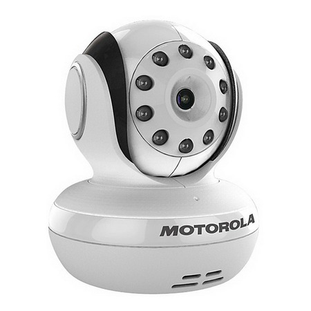 Купить Видеоняня Motorola MBP 36
