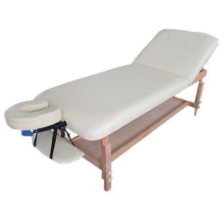 Купить Стол массажный Dommedics Rideau