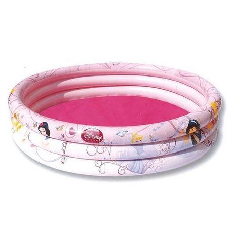 Купить Бассейн надувной Bestway Princess 91047