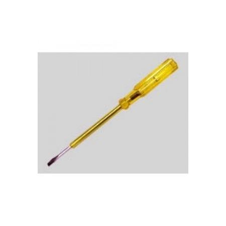 Купить Отвертка-индикатор Ресанта 6875-304 В