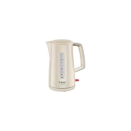 Купить Чайник Bosch TWK 3A017