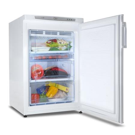 Купить Морозильник NORD DF 159 WSP