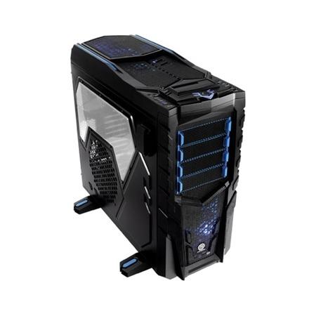 Купить Корпус для PC Thermaltake VN300M1W2N