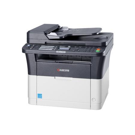 Купить Многофункциональное устройство Kyocera FS-1125MFP