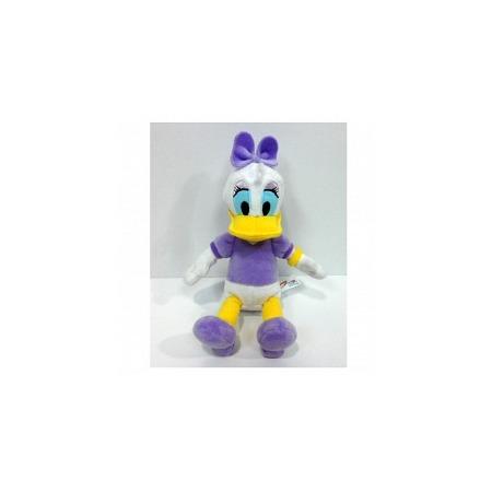 Купить Мягкая игрушка Disney «Дэйзи» 20 см