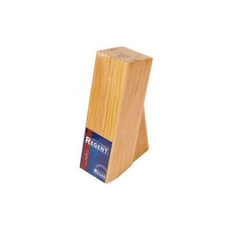 Купить Подставка для кухонных ножей Regent 93-WB2-5S
