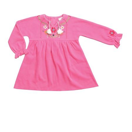 Купить Платье детское Angel Dear Natasha