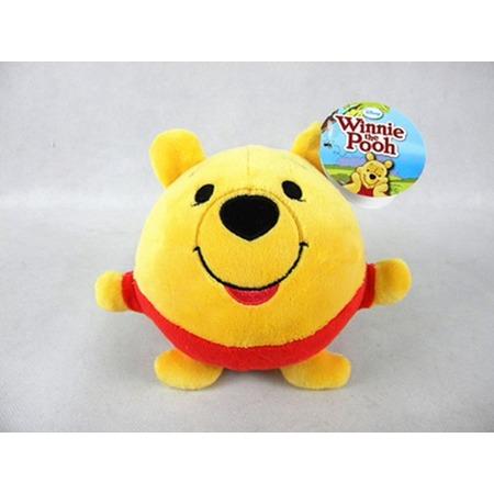 Купить Мягкая игрушка Disney «Винни» 20 см