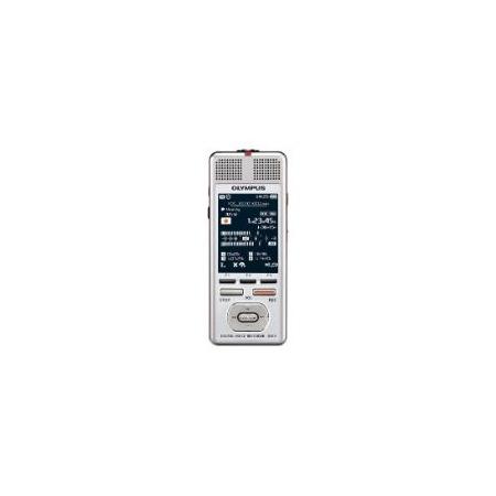 Купить Диктофон Olympus DM-3