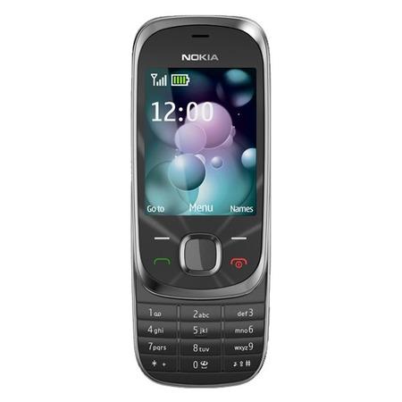 Купить Телефон Nokia GSM 7230