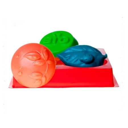 Купить Форма пластиковая Выдумщики «БИО»