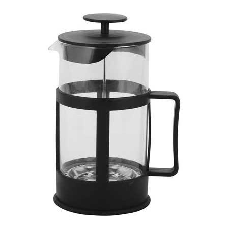Купить Чайник заварочный Bekker BK-369