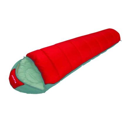 Купить Спальный мешок Larsen 400L