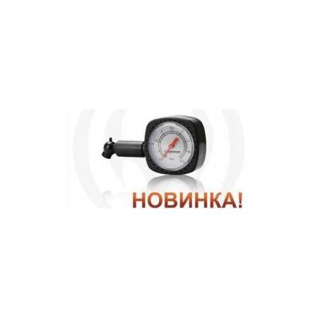 Купить Механический манометр 0,5-4,5 Атм