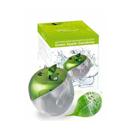 Купить Увлажнитель Gezatone AH515 «Яблоко»